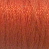 107 Arancio