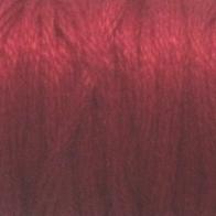 109 Rosso bordeaux