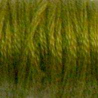 118 Verde oliva