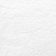 Stone Wash Bianco